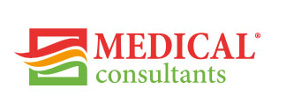 MEDICAL CONSULTANTS