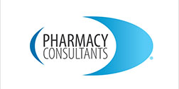 PHARMACY consultants